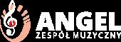Zespół na wesele Tarogród, Rzeszów