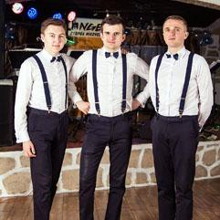 zespół na wesele, zespółmuzyczny Rzeszów